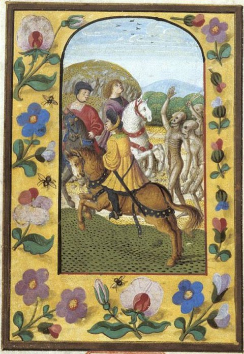 medievalwalkingdead3