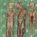 Post Thumbnail of «The Walking Dead» versión Medieval