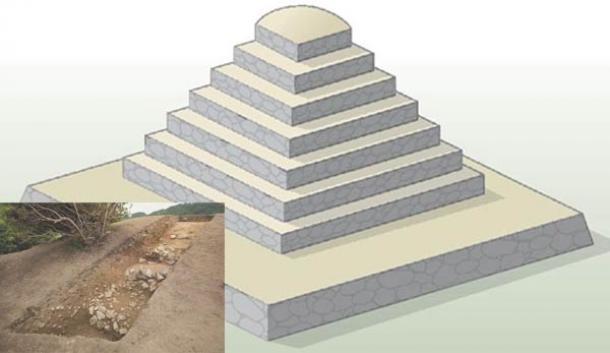 pyramid-tomb-in-japan-asuka