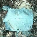Post thumbnail of Identifican fragmento del avión perdido de Amelia Earhart