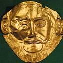 Post Thumbnail of La Edad del Bronce Griega terminó un siglo antes de lo pensado
