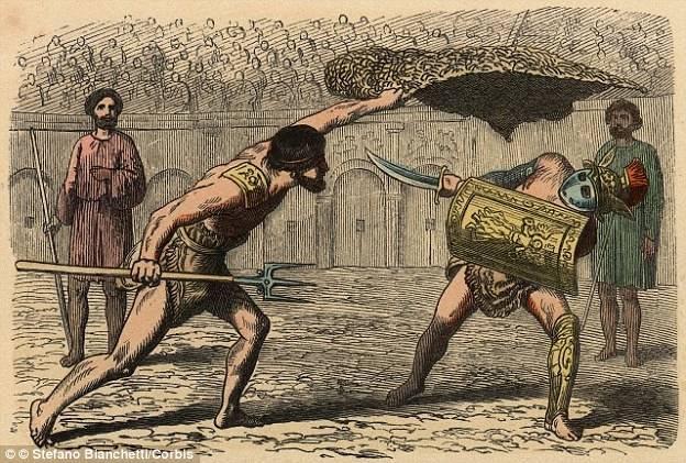 gladiadores_roma-antigua_
