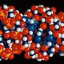 Post thumbnail of El origen de la vida en la Tierra recreado en laboratorio