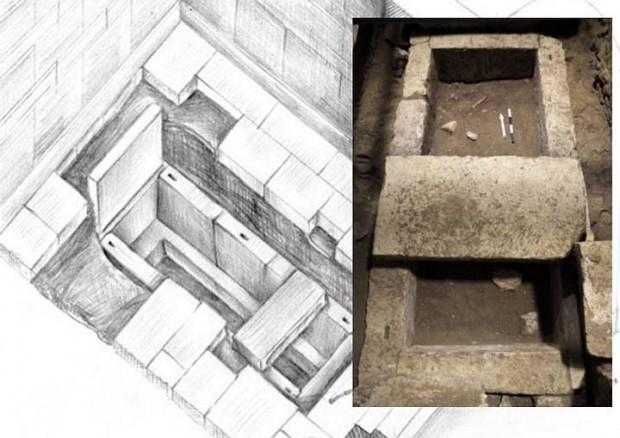 amphipolis-tomb-sarcophagus