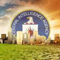 Post Thumbnail of ¿Está la CIA financiando un programa de manipulación climática para detener el calentamiento global?