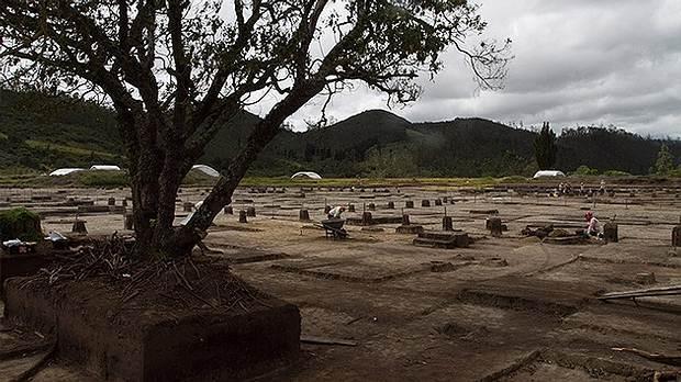 colombia-aldea-prec2