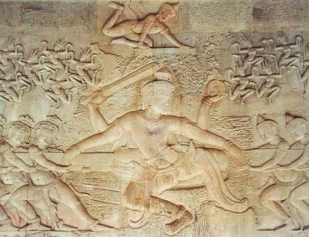 devas-and-asuras