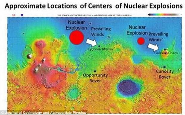 mars-nuclear