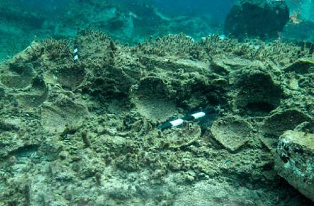 underwater-pompey1