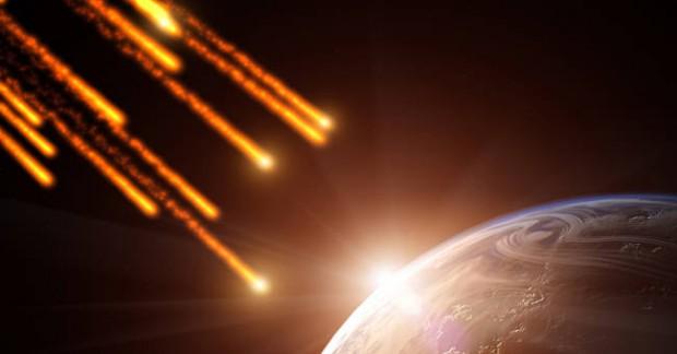 apocalipsis-meteorito
