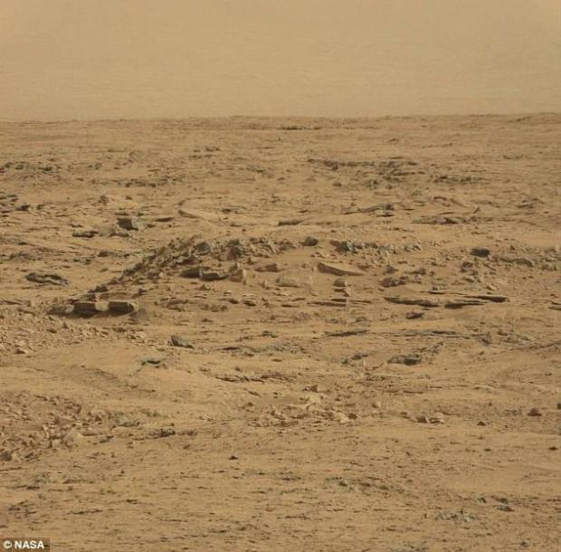 Foto original en web de la NASA: CLIC AQUI.