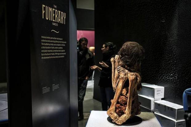 peruvian-mummy1