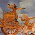 Post thumbnail of Un antiguo sabio hindú habló de aeronaves interplanetarias hace 7.000 años