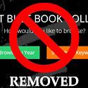 Post Thumbnail of Obligan a cerrar el sitio web donde estaban disponibles los archivos ovni del 'Proyecto Blue Book'