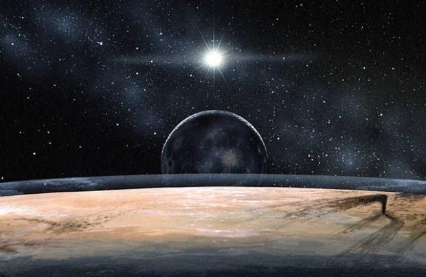 objetos-transneptunianos