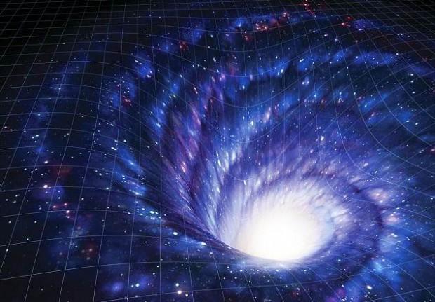 wormhole1