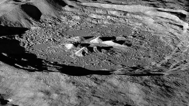 crater-hidrogeno-luna