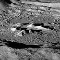 Post thumbnail of El lugar donde se oculta un 'tesoro' en la Luna
