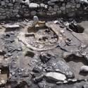 Post thumbnail of Descubren ancestrales santuarios dedicados a predecir el futuro