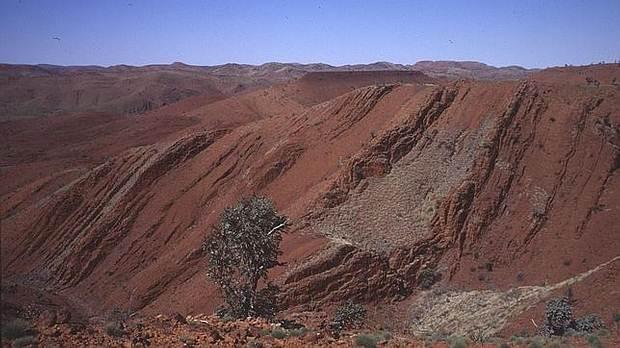 vida-tierra-rocas-antiguas1