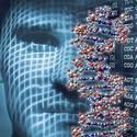 Post thumbnail of Genes 'alienígenas': Científicos descubren que parte del ADN no proviene de ningún ancestro conocido