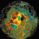 Post thumbnail of Un vistazo intraterreno: Científicos crean el mapa más preciso del interior de nuestro planeta