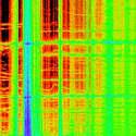 Post thumbnail of La NASA graba inexplicables «sonidos alienígenas» a 36 km sobre la Tierra