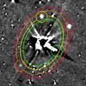 Post Thumbnail of ¡Conozcan a la familia! Sonda de la NASA avista a las lunas más pequeñas de Plutón
