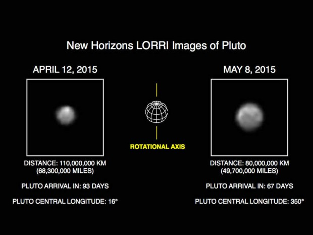 nh-apr12-may8-2015