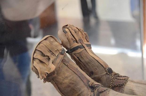 pies-momificados