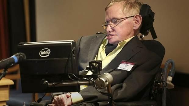 «La creación de la inteligencia artificial podría ser el mayor logro de la humanidad, pero, desafortunadamente, también el último». Stephen Hawking.