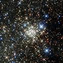 Post thumbnail of La imagen del cosmos que asombró a la Casa Blanca