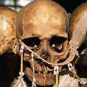 Post thumbnail of ¿Tiene el canibalismo la clave para la cura del Alzheimer?