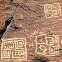 Post Thumbnail of ¿Hubo chinos en América 2.800 años antes de la llegada de Cristóbal Colón?