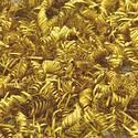 Post thumbnail of Las 2.000 espirales de oro que dejan perplejos a los arqueólogos en Dinamarca
