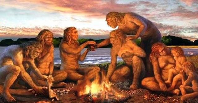 homo-sapiens-fire