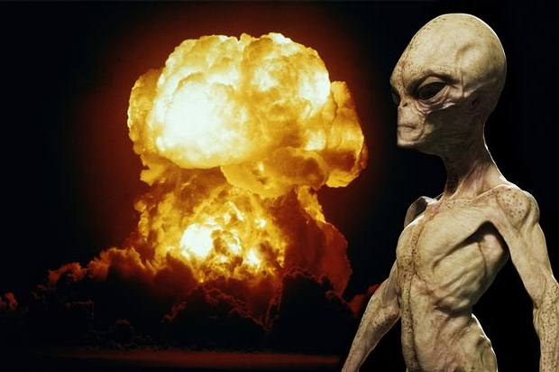 aliens-and-nuclear-weapons