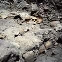 Post thumbnail of Arqueólogos descubren un asombroso altar azteca con decenas de cráneos
