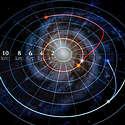 Post thumbnail of Mapa revela primera evidencia de migración estelar en nuestra galaxia