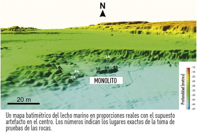 monolitosicilia2