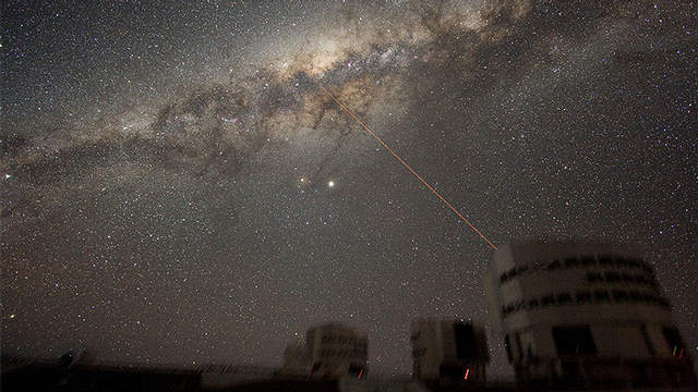seti-centrogalactico