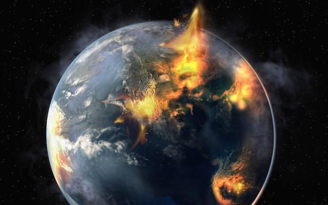 alien-nuclear-war