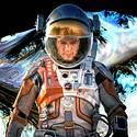 Post thumbnail of ¿Coordinó la NASA su anuncio de agua en Marte con el estreno de la película 'The Martian'?