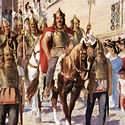 Post thumbnail of Arqueólogos iniciarán búsqueda del tesoro de Alarico el Godo codiciado por los nazis