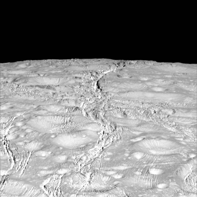 encelado-cassini-oct2015-2