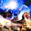 Post thumbnail of SHEMSU HOR: Los arquitectos celestes de la Gran Esfinge