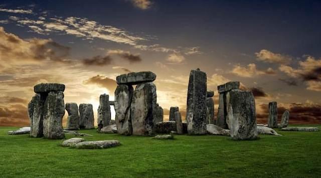 stonehenge-diet