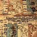 Post Thumbnail of Un algoritmo para revelar los misterios de la escritura maya