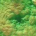 Post Thumbnail of Criovolcanes recientemente activos y lunas que giran como trompos en el sistema de Plutón
