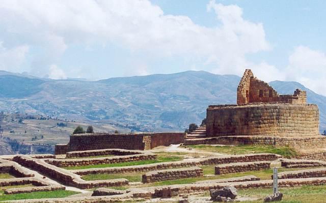 wiki etnografia ecuador